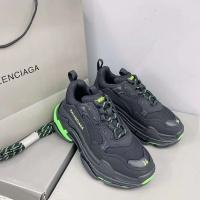$135.00 USD Balenciaga Fashion Shoes For Women #886557
