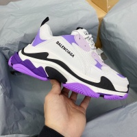 $135.00 USD Balenciaga Fashion Shoes For Women #886558
