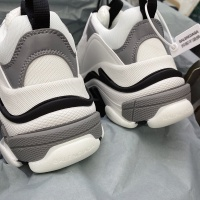$135.00 USD Balenciaga Fashion Shoes For Women #886559