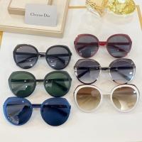 $48.00 USD Christian Dior AAA Quality Sunglasses #888132