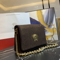 $135.00 USD Versace AAA Quality Messenger Bags For Women #889010