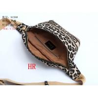 $26.00 USD Christian Dior Messenger Bags #889193