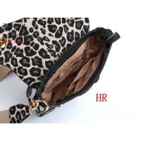 $28.00 USD Christian Dior Messenger Bags #889201
