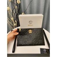 $54.00 USD Versace AAA Man Wallets #889223