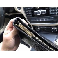$54.00 USD Versace AAA Man Wallets #889224