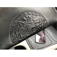 $54.00 USD Versace AAA Man Wallets #889225