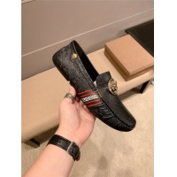$68.00 USD Versace Casual Shoes For Men #889427