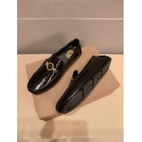 $68.00 USD Versace Casual Shoes For Men #889428