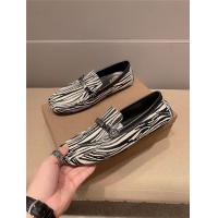 $72.00 USD Versace Casual Shoes For Men #889429