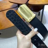 $56.00 USD Versace AAA Belts #889912