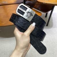 $56.00 USD Versace AAA Belts #889913