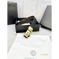 $64.00 USD Versace AAA Belts #889915