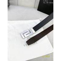 $64.00 USD Versace AAA Belts #889916