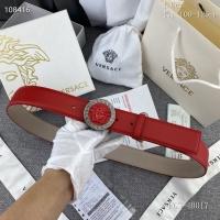 $68.00 USD Versace AAA Belts #889917