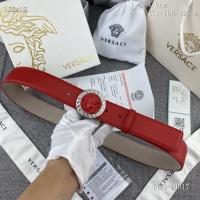 $68.00 USD Versace AAA Belts #889919