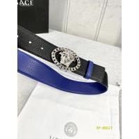 $68.00 USD Versace AAA Belts #889920