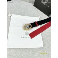 $68.00 USD Versace AAA Belts #889921