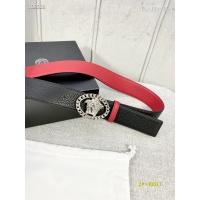 $68.00 USD Versace AAA Belts #889922