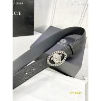 $68.00 USD Versace AAA Belts #889923