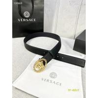 $68.00 USD Versace AAA Belts #889924