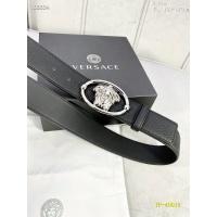 $72.00 USD Versace AAA Belts #889926
