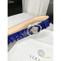 $72.00 USD Versace AAA Belts #889927