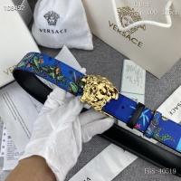 $76.00 USD Versace AAA Belts #889929