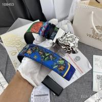 $76.00 USD Versace AAA Belts #889930