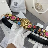 $76.00 USD Versace AAA Belts #889931