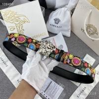 $76.00 USD Versace AAA Belts #889932