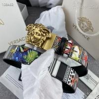 $76.00 USD Versace AAA Belts #889933