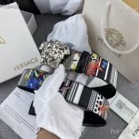 $76.00 USD Versace AAA Belts #889934