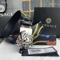 $76.00 USD Versace AAA Belts #889937