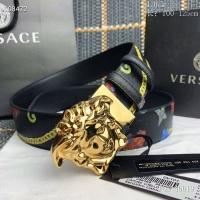 $76.00 USD Versace AAA Belts #889938