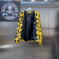 $78.00 USD Versace Tracksuits Long Sleeved For Men #890141