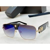 $48.00 USD Versace AAA Quality Sunglasses #890458