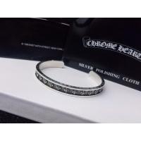 Chrome Hearts Bracelet #890772