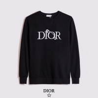 $40.00 USD Christian Dior Hoodies Long Sleeved For Men #891056