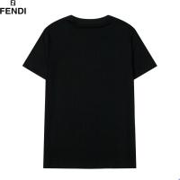 $29.00 USD Fendi T-Shirts Short Sleeved For Men #891059