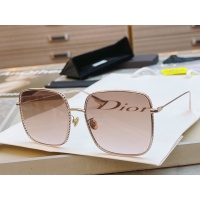 $58.00 USD Christian Dior AAA Quality Sunglasses #891102