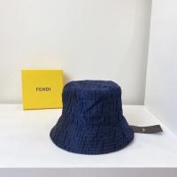 $29.00 USD Fendi Caps #891111