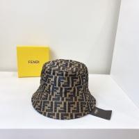$29.00 USD Fendi Caps #891112