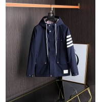 Thom Browne Jackets Long Sleeved For Men #891715