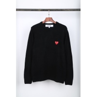 Play Sweaters Long Sleeved For Unisex #891969