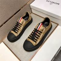 Moncler Casual Shoes For Men #892276