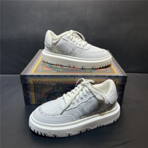 Christian Dior Casual Shoes For Women #894299