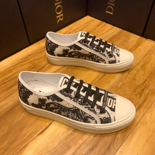 Christian Dior Casual Shoes For Men #894347