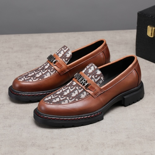 Christian Dior Casual Shoes For Men #894356