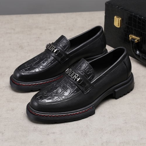 Christian Dior Casual Shoes For Men #894357