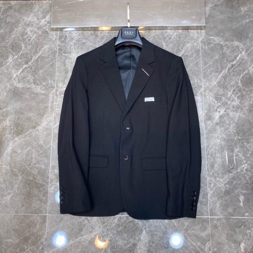 Christian Dior Jackets Long Sleeved For Men #894469